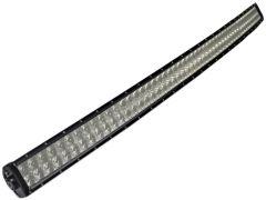 "54"" Curved LED Lightbar"