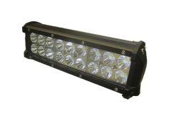 """8"""" Double Row LED Lightbar"""