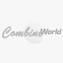 Custom 1625 gal Fertilizer Cart - SOLD