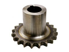 Feeder Sprocket (20 Teeth)