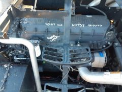 Iveco 9VEXL 10.3L engine for sale. 10.3L, 6 cyl, 420 HP, 3567 hrs, turbo. Out of an NH CR9070 combine.