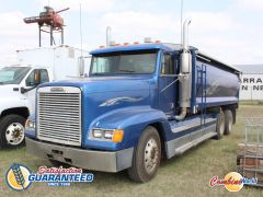 Combine World Vehicles and Trailers