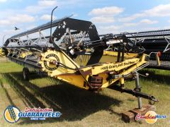Search results for: '2010-macdon-a40-d-hay-header-md358'