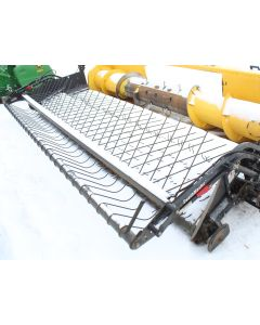 2011 New Holland 790CP-15' complete pickup header for sale. Please contact us for more details.