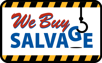 Sell your combine, header, sprayer, swather, pickup, pickup header, air cart or air drill to Combine World for salvage parts.